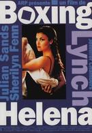 Елена в ящике (1993)