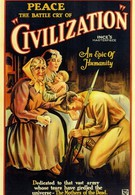 Цивилизация (1915)