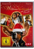 Рождественская собака (2004)