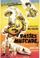 Не давай молокососу передышки (1941)
