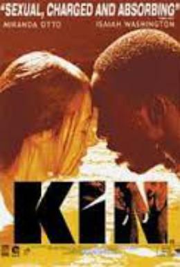 Постер фильма В пустыне (2000)
