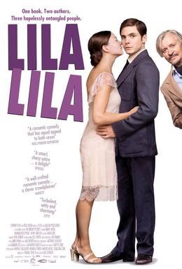 Постер фильма Мои слова, моя ложь, моя любовь (2009)