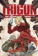 Триган: Переполох в Пустошах (2010)
