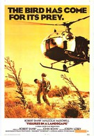 Силуэты на пересечённой местности (1970)
