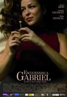 Голос Габриель (2007)