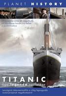 Титаник: Рождение легенды (2005)