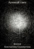 Лунный свет (2012)