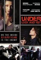 Под семью замками (2004)