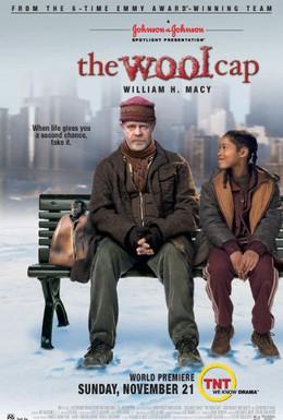 Постер фильма Джиго (2004)