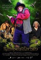 Румпельштильцхен (2007)