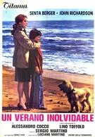 Прекрасное лето (1974)