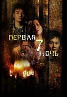 Первая седьмая ночь (2009)