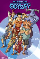 Миссия Одиссея (2002)