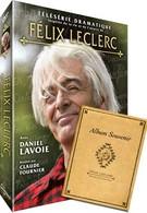 Феликс Леклер (2005)