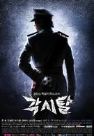 Мститель в маске (2012)