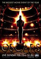 81-я церемония вручения премии «Оскар» (2009)