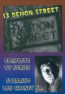 Улица Демонов 13  (1959)