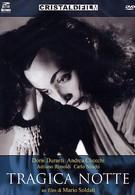 Трагическая ночь (1942)