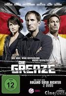 Граница (2010)