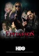 Эпитафии 2 (2009)