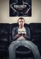 Онлайн-геймер (2009)