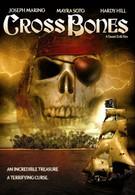 Пират Острова сокровищ: Кровавое проклятие (2005)