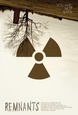 Постер фильма Последствия (2012)