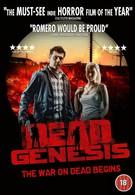 Зарождение мертвецов (2010)