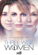 Три мудрых женщины (2010)