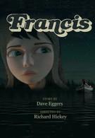 Фрэнсис (2014)