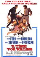 Время убивать (1967)
