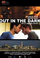 Разглядеть в темноте (2012)