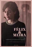 Феликс и Мейра (2014)