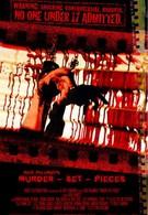 Убийство по кускам (2004)