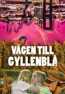 Путешествие на Гилленблу (1985)