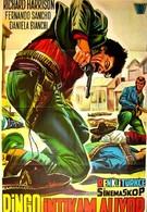 100 000 долларов за Ринго (1965)