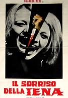 Улыбнись перед смертью (1972)