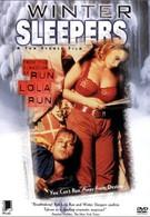В зимней спячке (1997)