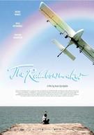 Метеоидиот (2008)