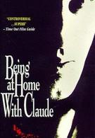 Дома с Клодом (1992)