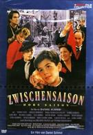 Мёртвый сезон (1992)
