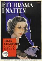 Танцуйте, дураки, танцуйте (1931)