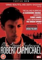 Великий экстаз Роберта Кармайкла (2005)