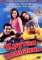 Крутая компания (2005)