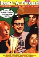 Друг напрокат (2000)