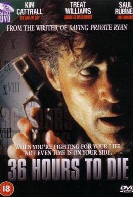 Постер фильма 36 часов (1999)