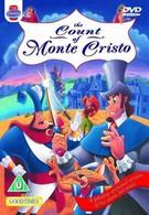 Граф Монте Кристо (1997)