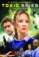Ядовитое небо (2008)