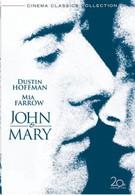 Джон и Мэри (1969)