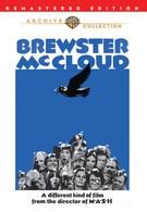 Брюстер МакКлауд (1970)